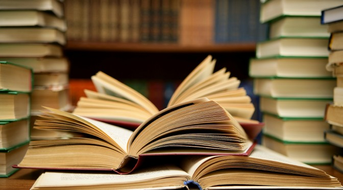 Reader Poll: The Best Critical Theory Book of 2014
