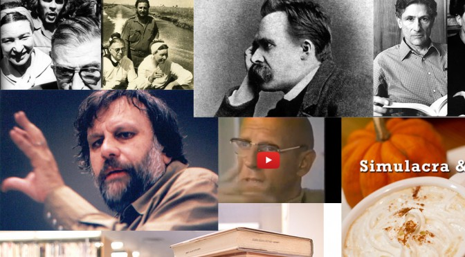 The Most Popular Posts of 2014