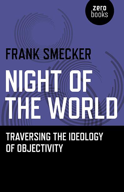 night of the world frank