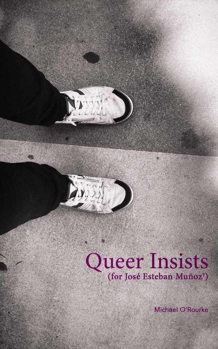 queer insists