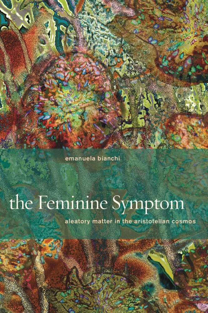 the feminine symptom bianchi