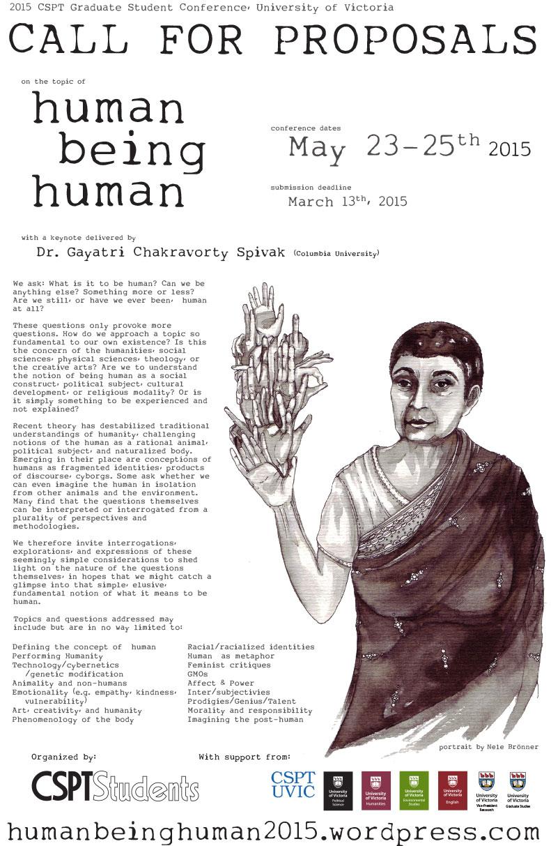UVic-CSPT-Grad-Conference-2015-CFP-poster (web)