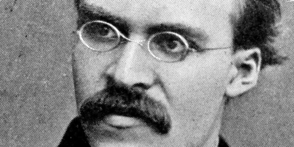 "The Musical Equivalent of a ""Crime in the Moral World,"" the Music of Friedrich Nietzsche"