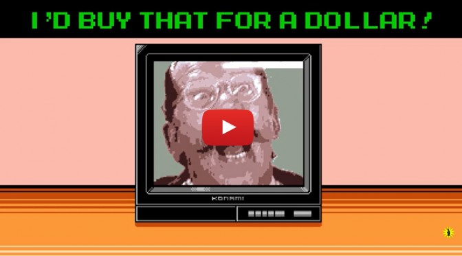 Jean Baudrillard, Explained With Video Games
