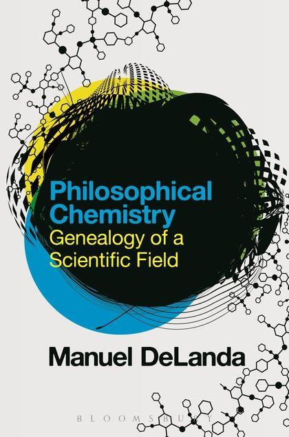 philosophical chemistry delanda