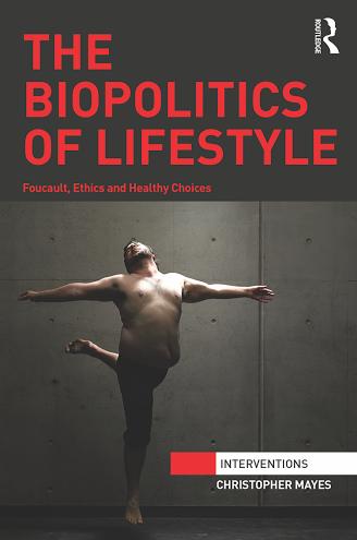 biopolitics of lifestyle