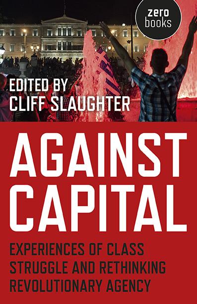 against capital