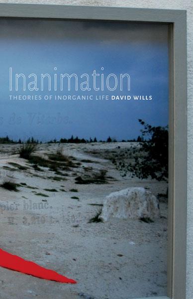 inamination wills