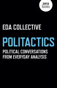 politactics