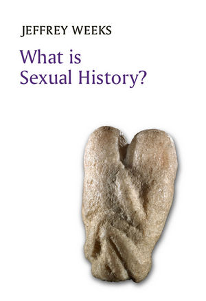 what is sexual history