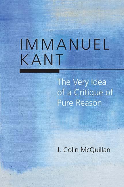 immanuel-kant-the-very-idea