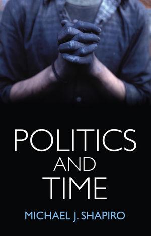 politics and time shapiro