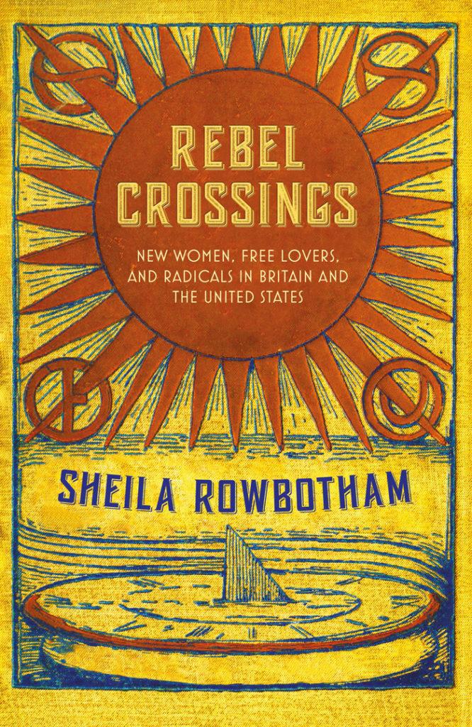 rebel_crossings-bb747d1828eb3145af96dee87f63a5b5