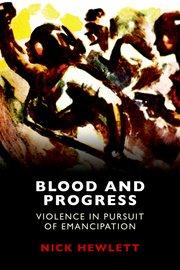 blood-and-progress-hewlett