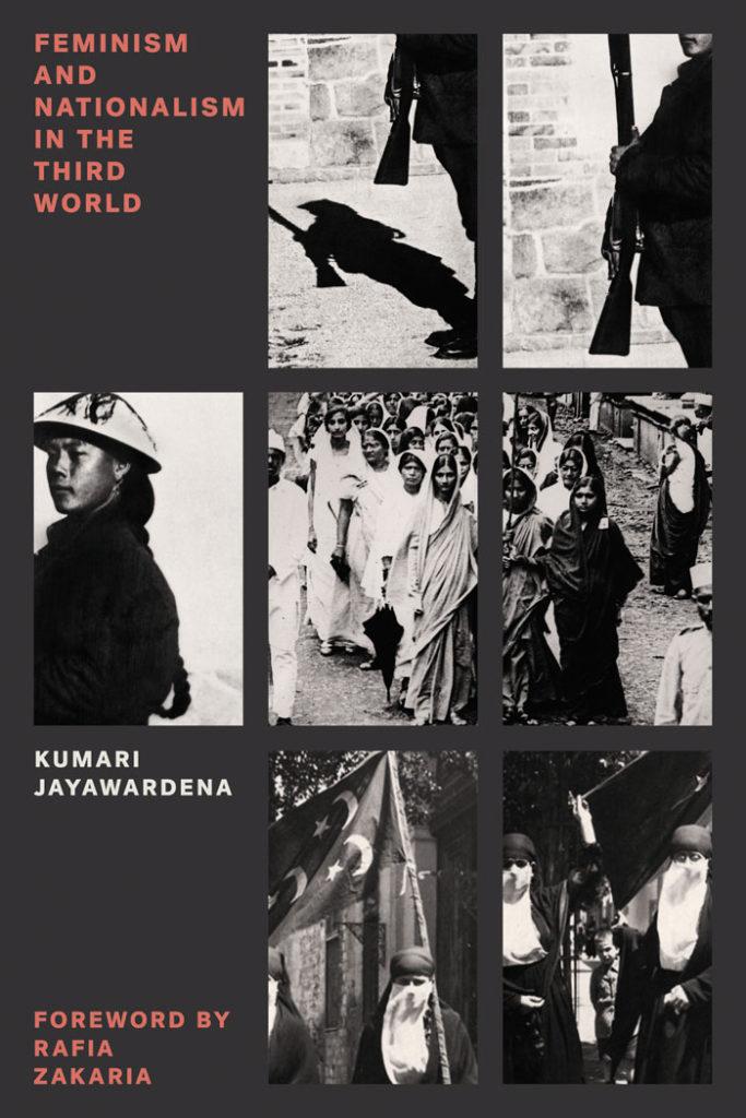 feminism-and-nationalism-third-world