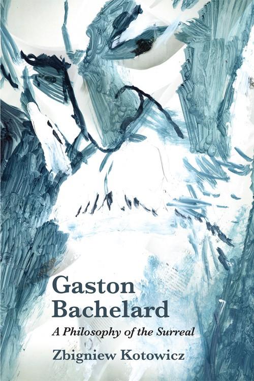 gaston-bachelard