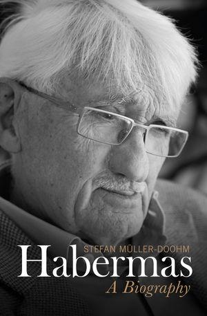 habermas-a-biography