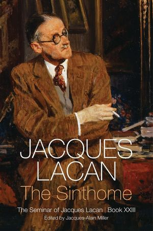 lacan-the-sinthome