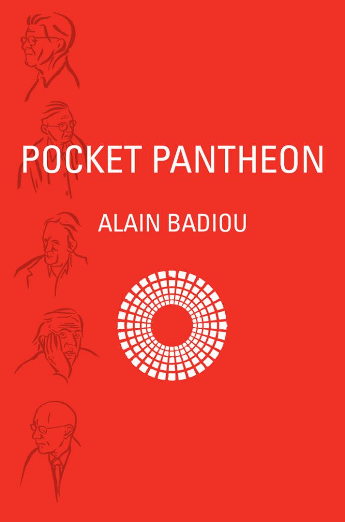 pocket-pantheon-badiou
