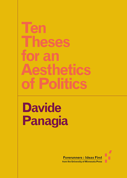 ten-theses-for-an-aesthetics-of-politics
