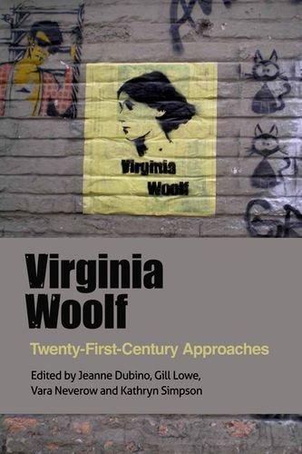 virginia-woolf-21-century