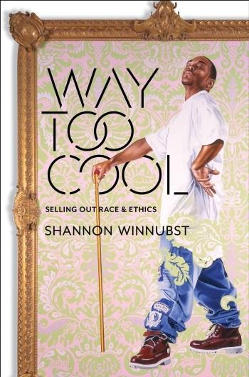 way-too-cool-winnubst