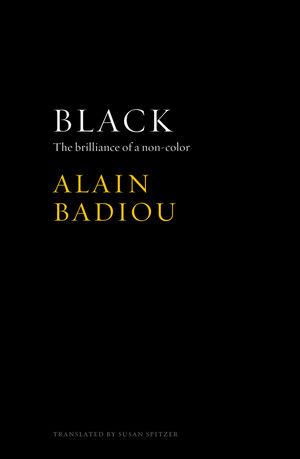 black-alain-badiou
