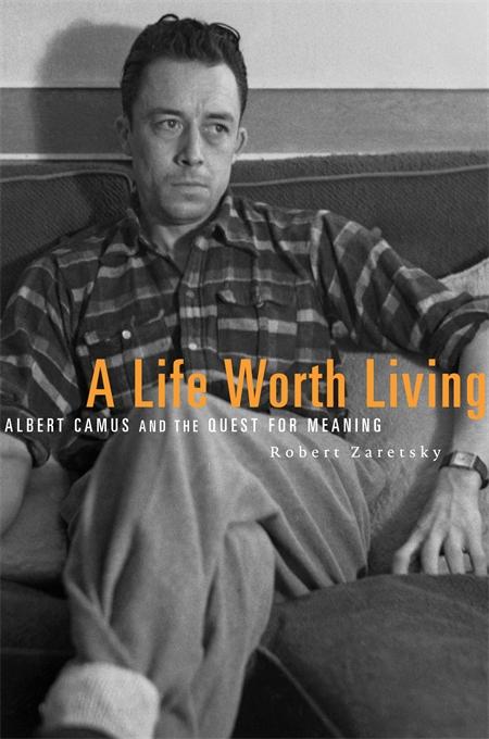 camus-a-life-worth-living