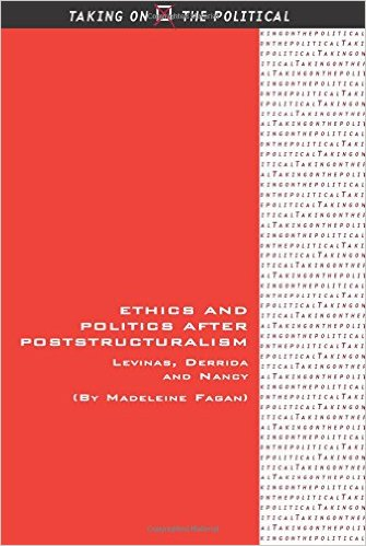 ethics-politics-after-poststructuralism