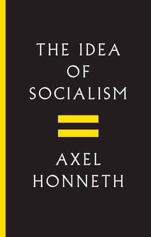 idea-of-socialism-honneth