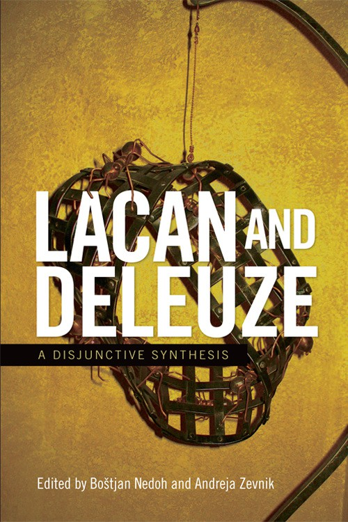 lacan-and-deleuze